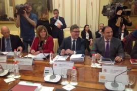 Educación asegura que el decreto de castellano se aplicará «sí o sí» el próximo curso