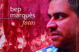 Bep Marquès concierto acústico