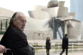Fallece el alcalde de Bilbao, Iñaki Azkuna