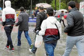 El Govern destinará más de 33 millones a la lucha contra el paro juvenil