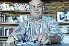 El Club Náutico de Pollença tramita el proyecto de impacto para ampliar sus instalaciones