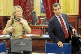 Un total de 68 funcionarios cobran el plus vitalicio por haber sido políticos