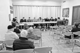 La oposición fuerza al gobierno local a incumplir una sentencia judicial