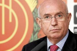 Cerdà y Serra frenan la auditoría de gestión