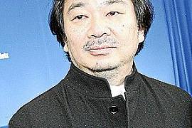 El japonés Shigeru Ban gana el Pritzker 2014 por sus proyectos humanitarios