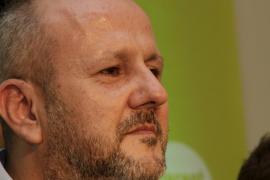 El alcalde de Esporles, desimputado en el caso El Camí