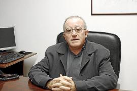 El Obispado pide silencio al clero por la polémica surgida entre Darder y Miralles