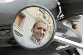 El motociclismo balear se cita en sus elecciones más reñidas