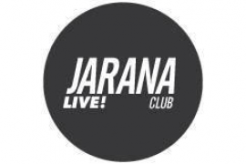Jarana's Boys & Girls