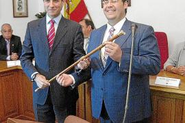 El Ajuntament de Marratxí investigará si Bauzá podía cobrar de alcalde y  de la farmacia