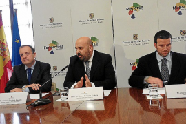 La Ley de Puertos pretende erradicar el fraude en la transmisión de amarres