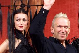 Jean-Paul Gaultier dejará de diseñar para Hermes