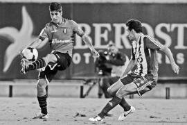 El Real Madrid se lanza a por Marco Asensio