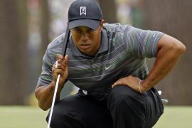 Tiger Woods confirma su regreso al circuito  de la PGA en el torneo Memorial