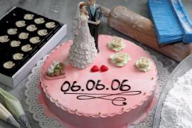 Condenado un restaurante a pagar 7.000 € por cancelar un banquete de boda