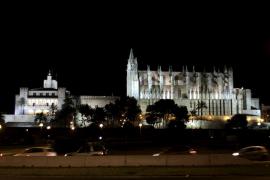 'La Hora del Planeta' apagará mañana 250 ciudades españolas