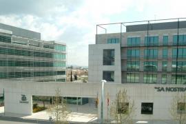 BMN cierra 2013 con un beneficio de 23 millones