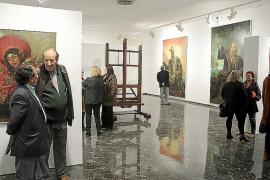 El Museu Krekovic emprende una nueva etapa «más ambiciosa»