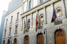 El Teatre Principal indemniza a varios empleados despedidos para evitar juicio