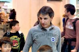 Regresan a Barcelona los detenidos del Dakar tras ser liberados en Francia