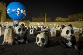 La Hora del planeta, pequeños cambios para preservar la Tierra