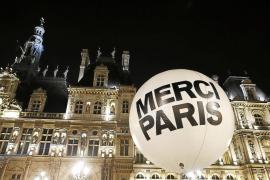 Duro castigo a Hollande en las elecciones municipales francesas