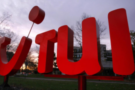 Condenan a un directivo de TUI por un fraude fiscal urdido con Viajes Barceló