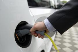Baleares promueve una red de 2.000 puntos de recarga de coches eléctricos