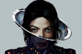 El disco póstumo de Michael Jackson  verá la luz el próximo 13 de mayo