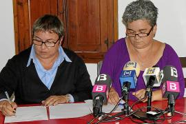 El pleno de Alcúdia exige al Govern la escuela de Hostelería que García pactó con el PP