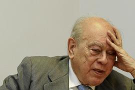 «No pedimos que Balears se implique en el proceso soberanista de Catalunya»