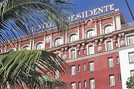 La apertura en Cuba provoca un desembarco de medianas cadenas hoteleras de Balears