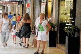 Sólo los municipios con hoteles podrán ser Zona de Gran Afluencia Turística