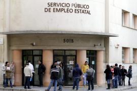 Balears registra una de cada cinco nuevas afiliaciones a la Seguridad Social en España