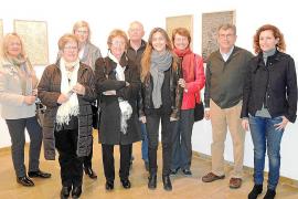 Festival Miradas de Mujeres en Can Gelabert