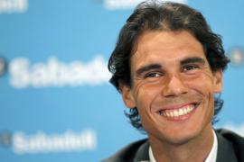 Nadal: «En la final de Miami no estuve al nivel de Djokovic»