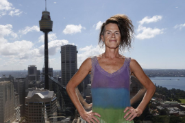 La justicia australiana reconoce el tercer sexo
