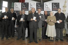 La Comissió Diocesana acuerda los actos del Any Ramon Llull