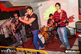 Myotragusfest