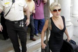 El juicio contra Ana Torroja empezará el 9 de abril en Palma