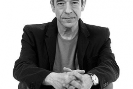 Muere a los 54 años el actor catalán Pere Ventura