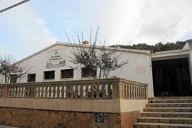 El Consistorio ya tiene un proyecto para recuperar la antigua escuela Ses Bassetes