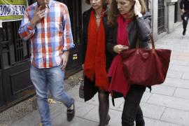 El fiscal pide 18 años de prisión para el falso cura que retuvo a la familia Bárcenas
