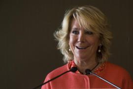 Un juez decidirá si abre diligencias a Aguirre por un delito de desobediencia