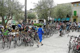 Los pueblos de la Mancomunitat del Pla tendrán en Sineu una oficina de turismo común