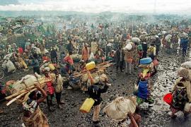 Ruanda, la gran tragedia que aún pesa sobre la conciencia de la ONU