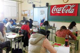 Más de 200 alumnos llegan a la prueba final del concurso Jóvenes Talentos