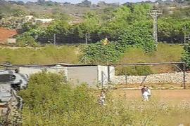 Arrestan al jefe del SAR de Palma por el uso de un helicóptero en una boda