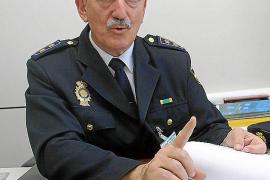El jefe de la Policía Judicial se querella contra el joven de Llucmajor acusado de estafa millonaria