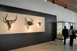 La historia de Balears se redescubre en el renovado Museo Arqueológico Nacional
